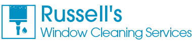 Window cleaning service in Norwich, by Russell's Window Cleaning Services
